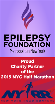 EFMNY - Proud Sponsor of the 2015 NYC Half Marathon