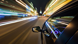 Epilepsy&DrivingNYC_night_high_speed_car_driving-hd