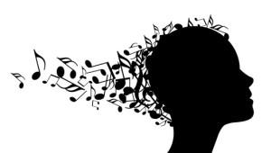 epilepsy-epilepsynyc-music-head-EFMNY