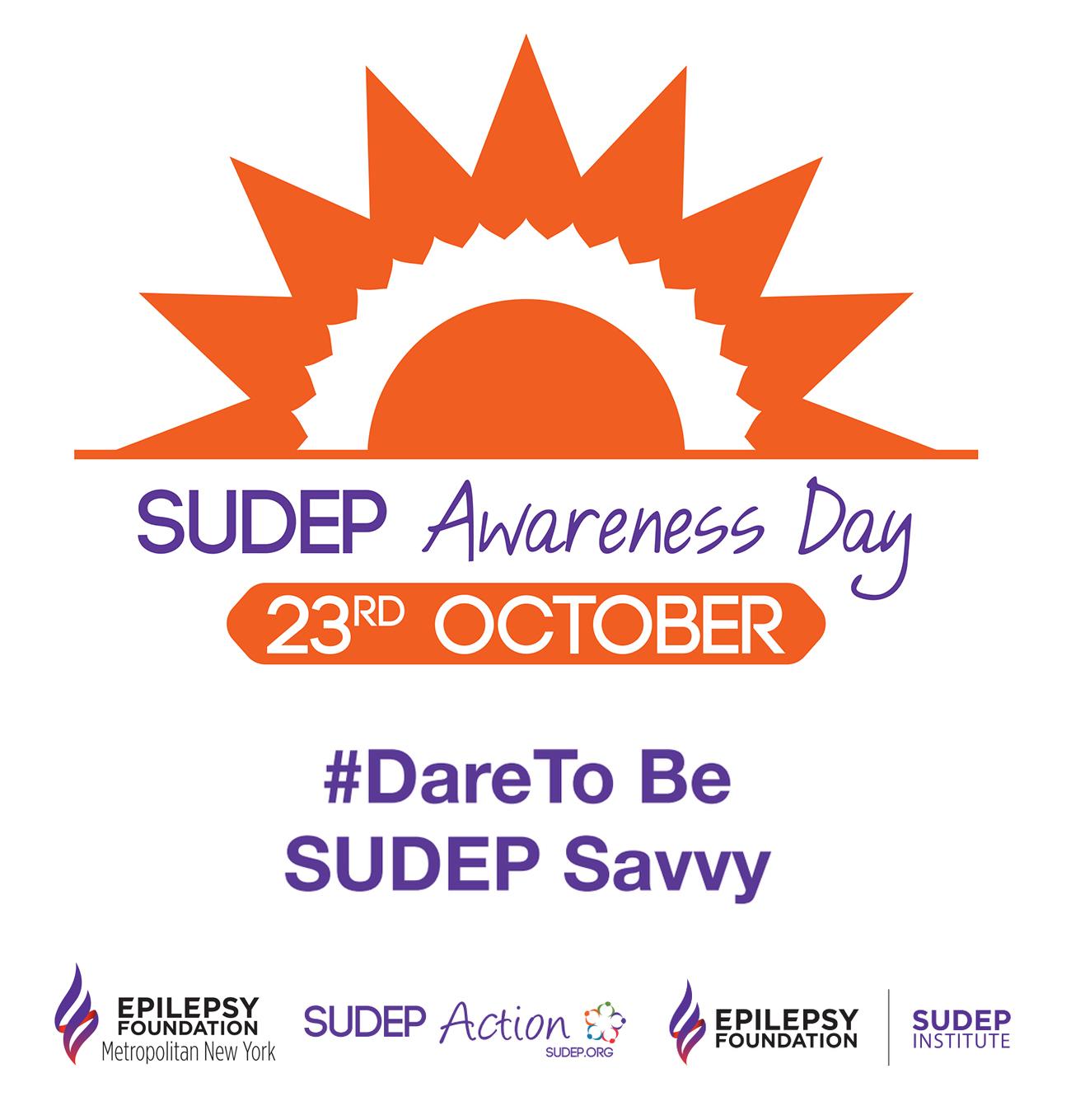ch_SUDEP_campaign_logo