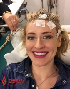 EFMNY-Blog-Epilepsy-NYC-ADeBourcy-IMG_7234
