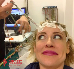 EFMNY-Blog-Epilepsy-NYC-ADeBourcy-IMG_7259